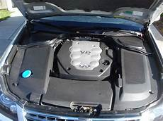 how does a cars engine work 2006 infiniti qx security system 2006 infiniti m35 pictures cargurus