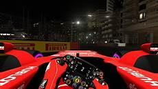 F1 2017 Recensione Pc Ps4 Xbox One The Machine