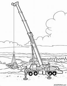 coloring pages of construction vehicles 16461 construction site coloring pages at getcolorings free printable colorings pages to print