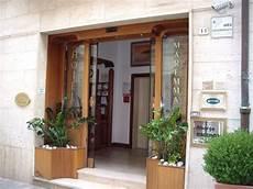 libreria paoline duomo hotel maremma reviews grosseto italy tripadvisor