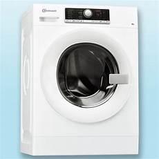 angebote waschmaschinen bauknecht wa prime 854 pm waschmaschine a von ansehen
