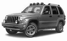 auto repair manual online 2006 jeep liberty electronic valve timing jeep liberty 2006 workshop service manual download ebook download