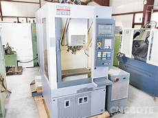 Chiron Center by Chiron Fz 08 S Machining Center Buy Used From Cnc Bote