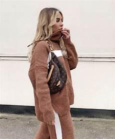 credit missjoslin on ig in 2019 fashion fashion