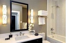 inexpensive bathroom makeovers cheap bathroom makeovers stylish eve