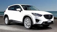 mazda cx 5 2014 2014 mazda cx 5 akera review carsguide