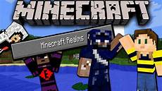Malvorlagen Minecraft Realms Minecraft Realms Preview Official Mojang Servers
