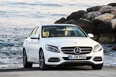 mercedes c klasse gebraucht mercedes c klasse limousine gebraucht