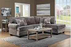 Leons Furniture Kitchener Leons Living Room Sets Modern House
