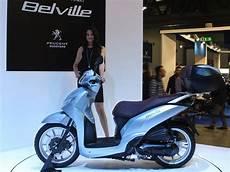 cote argus gratuit moto cote argus gratuit scooter 125 univers moto