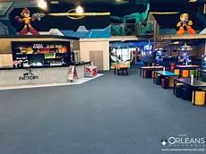 factory denis en val factory bowling horaires et tarifs