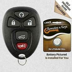 security system 2008 saturn outlook transmission control car transmitter alarm remote control for 2007 2008 2009 2010 saturn outlook 415 ebay