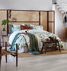Summer Home Decor Trends 2019
