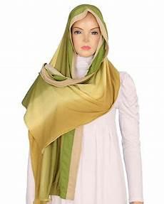 Nafira Jilbab Fashion Jilbab Lilit Pipik Uje