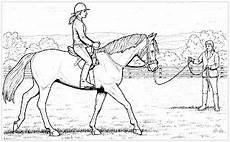 Malvorlagen Pferde Gratis Ausdrucken Ausmalbilder Zum Ausdrucken Ausmalbilder Pferde Mit Reiter