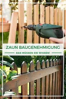 Die 10 Besten Bilder Zaun Zaun Garten Und