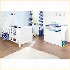 babyzimmer sparset 2 teilig babyzimmer house und dekor