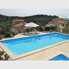 piscine hors sol cout prix piscine hors sol agencement de jardin aux
