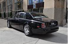 automotive air conditioning repair 2007 rolls royce phantom security system 2007 rolls royce phantom stock gc2077a for sale near chicago il il rolls royce dealer