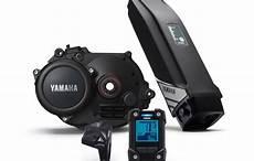 new 2017 yamaha pw x ebike motor electric bike news