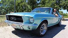 ford mustang 1967 ford mustang 1967 ma premi 232 re exp 233 rience avec une