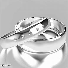 white gold diamond band his and hers of wedding
