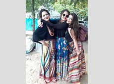 Zara Noor Abbas Vacationing In Malaysia With Her Mother