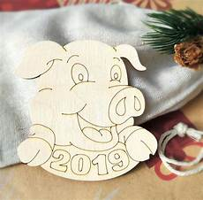 pigs accents bringing charming country home themes humor modern interior decorating pigs accents bringing charming country home themes and