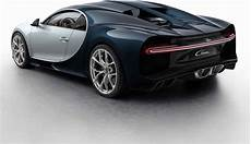 Bugatti Chiron Options by Bugatti Chiron Color Options Are Limited Product Reviews Net