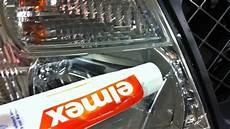 scheinwerfer polieren mit zahnpasta autoscheinwerfer reinigen frag mutti