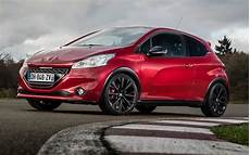avis 208 gti 2014 peugeot 208 gti 30th anniversary wallpapers and hd