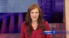 wgn chicago s very own erin mcelroy newsbabes
