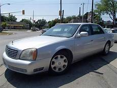 cadillac deville 2002 with rims