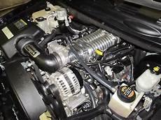 how does a cars engine work 2004 gmc yukon xl 2500 windshield wipe control 2004 buick rainier gnx suv 184087