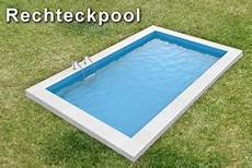 Mini Pool Kaufen - stahlwandpool kaufen beim shop profi poolwelt