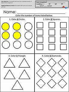 autism worksheets count out objects from a larger available at autismcomplete com kindergarten addition