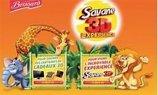 Brossard Savane 3d 513 Cadeaux 224 Gagner