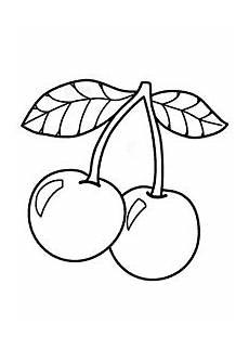 Malvorlagen Obst Quiz Obst Malvorlagen