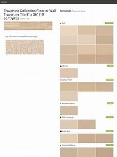 paint color matching menards 26 best 2016 menards images on pinterest valspar paint behr and tile floor