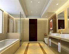 Reece 3d Bathroom Planner Mac by Bathroom Planner 3d Modern Bathroom Design Ideas