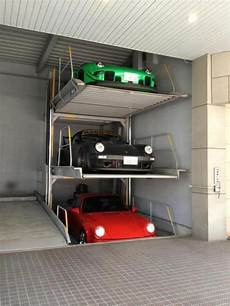 Car Elevator Garage by Garage Storage Lift Elevator Woodworking Projects Plans