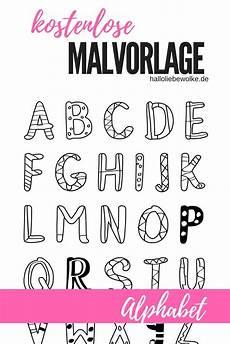 Malvorlagen Vorschule Kostenlos Testen Printable Malvorlage Buchstaben Lernen Buchstaben