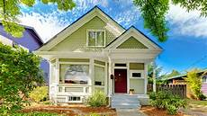 small homes can offer big returns marketwatch