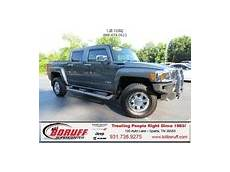 how things work cars 2010 hummer h3t user handbook used hummer h3t for sale cargurus