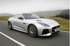best super sports cars 2020 autocar