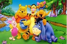 Disney Malvorlagen Winnie Pooh Disney Is A Live Winnie The Pooh