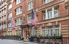luxury london hotel the stafford london luxury england