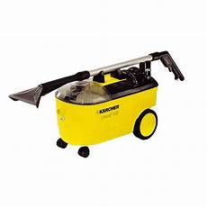karcher puzzi 100 reviews productreview au