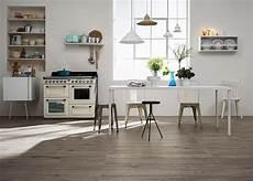 pavimenti in gres porcellanato effetto legno marazzi gres porcellanato effetto legno marazzi come scegliere