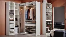 Bedroom Storage Solutions Ikea
